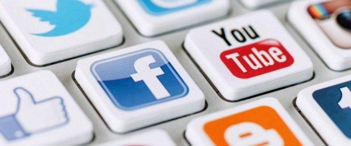 Social Media-UJM