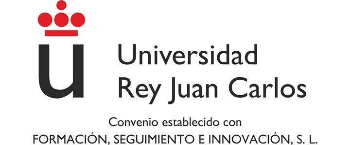 Universidad Rey Juan Carlos Madrid