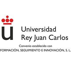 Universidad Rey Juan Carlos Madrid