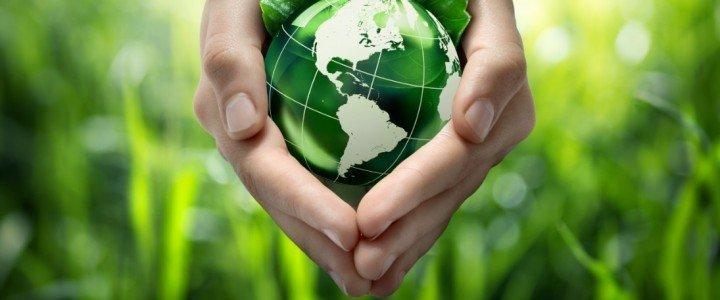 Calidad y Medioambiente