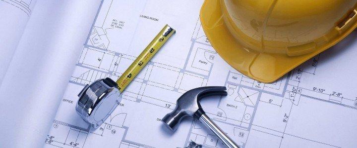 Ingeniería, Arquitectura y Construcción