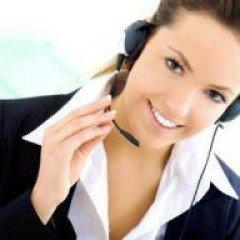 Guía básica de la atención telefónica al cliente