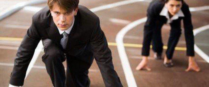 Curso gratis Habilidades de Coaching online para trabajadores y empresas