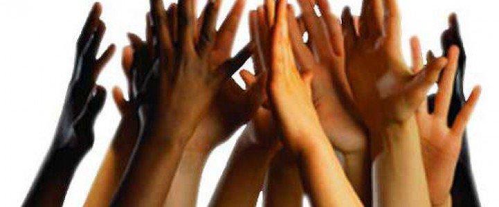 Curso gratis Agente de Integración Social online para trabajadores y empresas