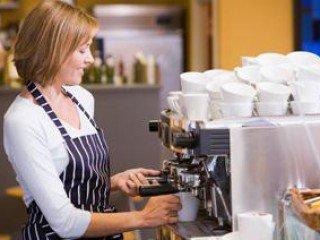 HOTR0508 Servicios de Bar y Cafetería