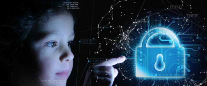 Curso gratis de Protección de Datos online para trabajadores y empresas