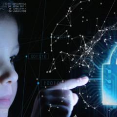 Curso de Protección de Datos