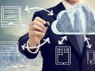 IFCD0210 Desarrollo de Aplicaciones con Tecnologías Web