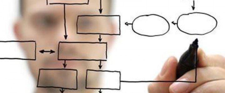 Curso gratis IFCD0211 Sistemas de Gestión de Información online para trabajadores y empresas