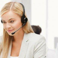 IFCM0110 Operación en Sistemas de Comunicaciones de Voz y Datos