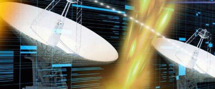 Curso gratis IFCM0111 Mantenimiento de Segundo Nivel en Sistemas de Radiocomunicaciones online para trabajadores y empresas