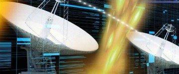 IFCM0111 Mantenimiento de Segundo Nivel en Sistemas de Radiocomunicaciones
