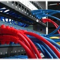 IFCT0110 Operación de Redes Departamentales