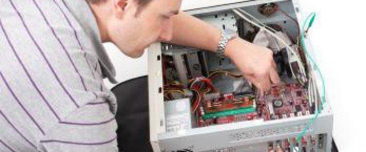 Curso gratis IFCT0210 Operación de Sistemas Informáticos online para trabajadores y empresas