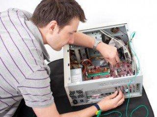 IFCT0210 Operación de Sistemas Informáticos