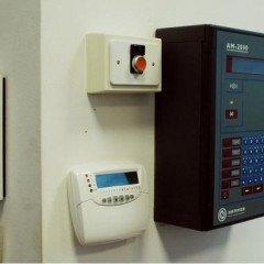 IFCT0409 Implantación y Gestión de Elementos Informáticos en Sistemas Domóticos/Inmóticos, de Control de Accesos y Presencia, y de Videovigilancia