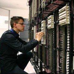 IFCT0410 Administración y Diseño de Redes Departamentales