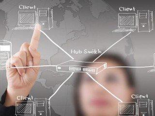 IFCT0510 Gestión de Sistemas Informáticos