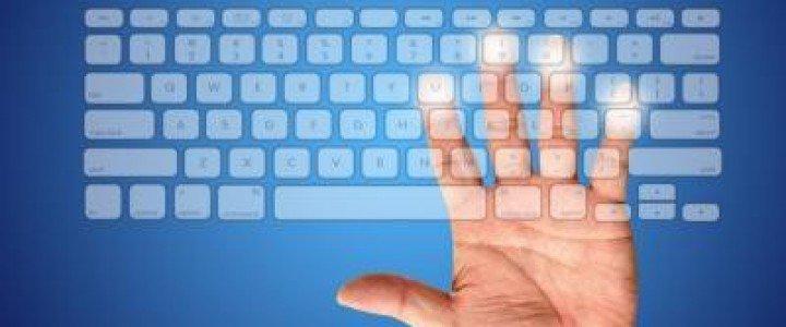 Curso gratis IFCT0609 Programación de Sistemas Informáticos online para trabajadores y empresas