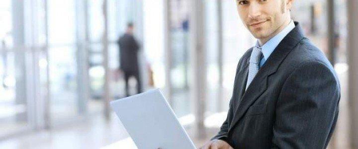 Curso gratis IFCT0610 Administración y Programación en Sistemas de Planificación de Recursos Empresariales y de Gestión de Relaciones con Clientes online para trabajadores y empresas