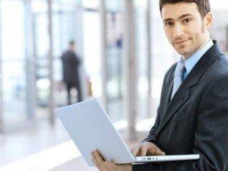 IFCT0610 Administración y Programación en Sistemas de Planificación de Recursos Empresariales y de Gestión de Relaciones con Clientes