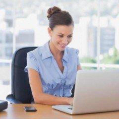 Implantación y control de un sistema contable informatizado. ADGD0108 - Gestión contable y gestión administrativa para auditorías