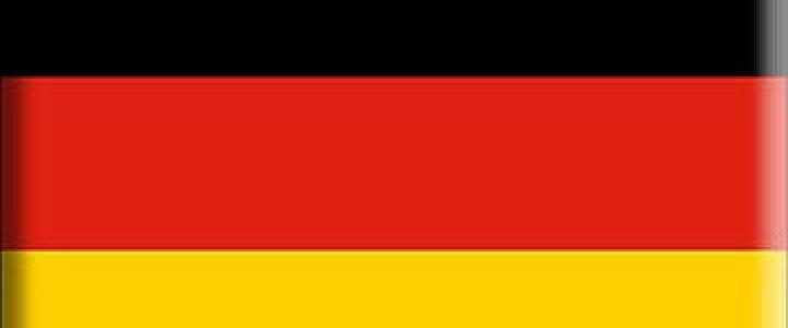 Curso gratis Alemán hostelería online para trabajadores y empresas