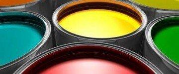 Impresión de productos en tampografía. ARGI0310 - Impresión en serigrafía y tampografía