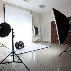IMST0109 Producción Fotográfica