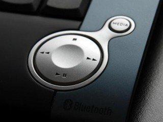 IMSV0209 Desarrollo de Productos Audiovisuales Multimedia Interactivos