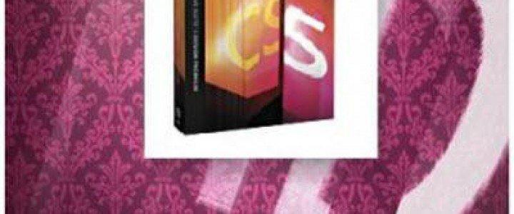 Curso gratis InDesign CS5 online para trabajadores y empresas