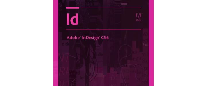 Curso gratis InDesign CS6 online para trabajadores y empresas