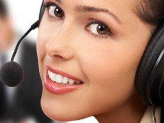 Inglés comunicación telefónica - Nivel intermedio