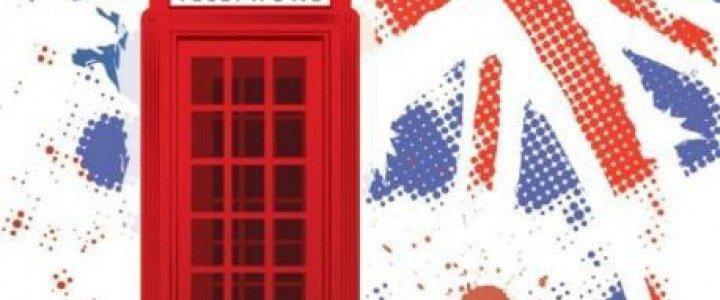 Curso gratis Inglés estrategias de comunicación. Telephoning e-mailing and socialising online para trabajadores y empresas