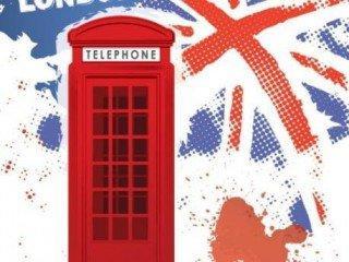 Inglés estrategias de comunicación. Telephoning e-mailing and socialising