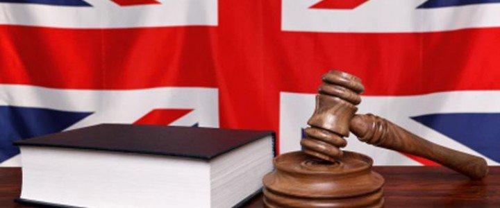 Curso gratis Inglés Law online para trabajadores y empresas