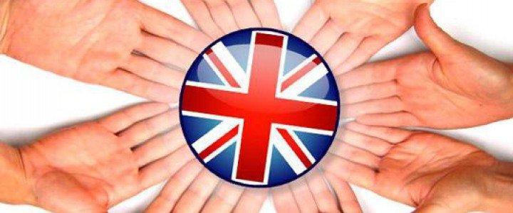 Curso gratis Inglés Oxford avanzado online para trabajadores y empresas