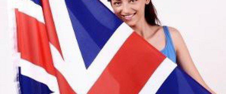Curso gratis Inglés Oxford básico online para trabajadores y empresas