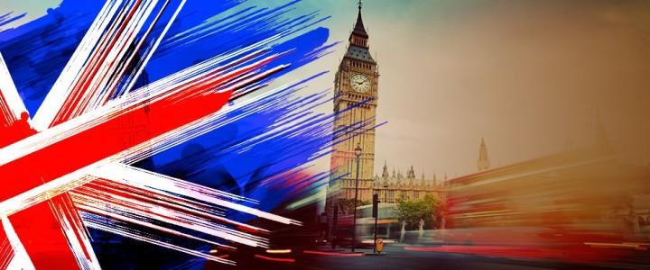 Curso gratis Inglés para taxista online para trabajadores y empresas