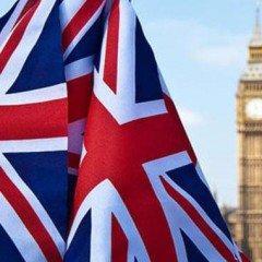 Inglés Profesional para Comercio Internacional