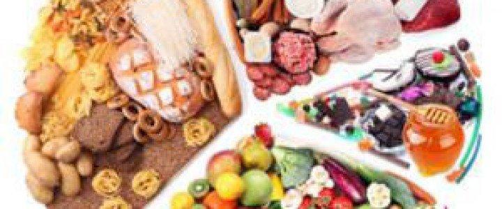 Curso gratis Alergias e intolerancias alimentarias online para trabajadores y empresas