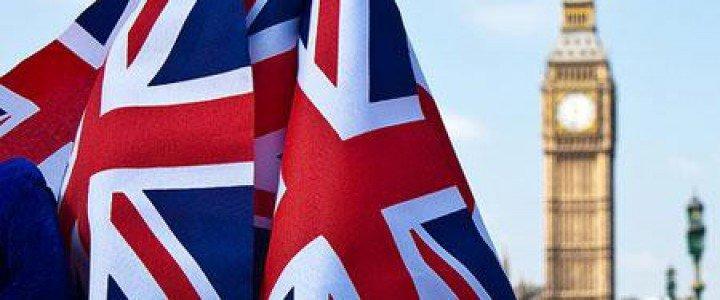 Curso gratis Inglés Turístico Oxford online para trabajadores y empresas