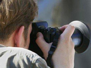Curso de Iniciación a la Fotografía Digital + Photoshop CS6