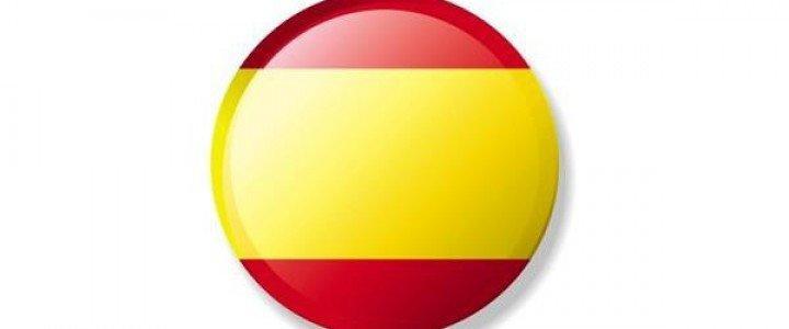 Curso gratis Iniciación al Español online para trabajadores y empresas