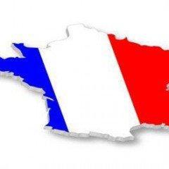 Iniciación al Francés