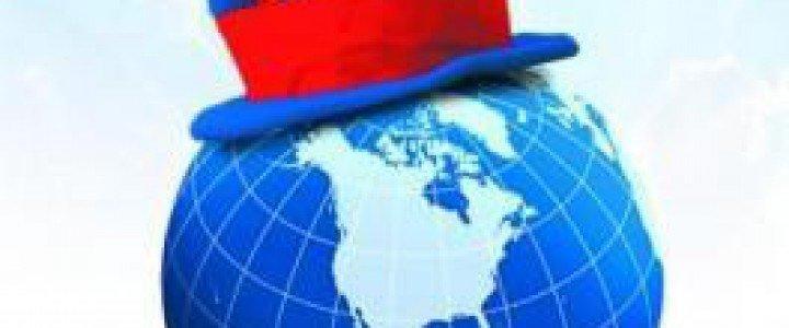 Curso gratis Iniciación al Inglés online para trabajadores y empresas