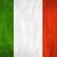 Iniciación al italiano