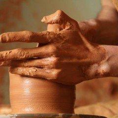 Alfarero Ceramista