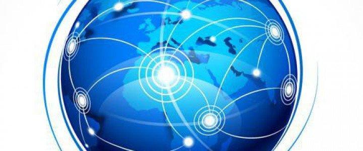 Curso gratis INTERNET BÁSICO online para trabajadores y empresas