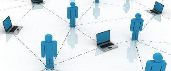 Curso gratis Introducción al Marketing en Internet: Marketing 2.0 online para trabajadores y empresas